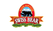 Swiss Bear
