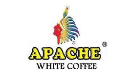 Apache White Coffee