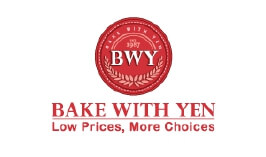 Bake With Yen