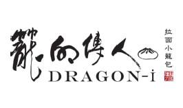 Dragon I
