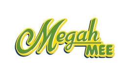 megah mee
